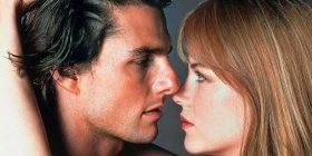 7 gabimet më të mëdha që bëjnë çiftet, që çojnë në një ndarje të sigurt