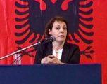 Donika Gërvalla: Mjerë ai popull që pret diçka prej Isa Mustafës
