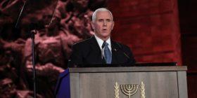 SHBA: Duhet të jemi të vendosur përballë Iranit