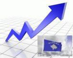 Nga raportet të institucioneve financiare: Ekonomia e Kosovës këtë vit nuk pritet të ketë rritje më shumë se 4 për qind