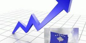 Si të shpëtohet biznesi/ Sugjerimet e këshillit të investimeve për qeverinë dhe pushtetin lokal