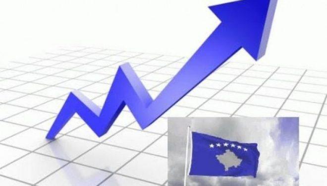 Rimëkëmbja ekonomike e Kosovës pas pandemisë