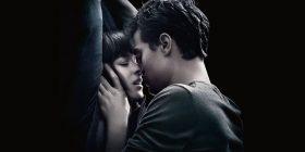 9 filmat ku aktorët kanë kryer me të vërtetë marrëdhënie seksuale