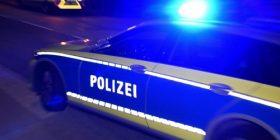 Të shtëna masive në Gjermani, raportohet për gjashtë të vdekur – arrestohet sulmuesi