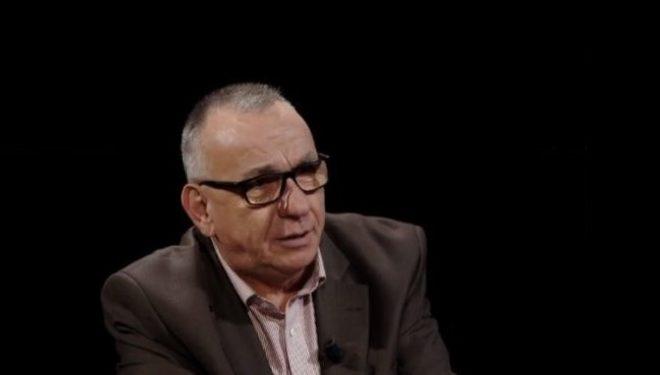 Hasani: Thaçi duhet t'i shkruajë VV'së për qeverinë e re