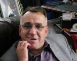 Letra prekëse e Enver Hasanit: Nanë Kosovën po dojnë me nda për me largu Rusinë! Kot është derdhur gjaku yt dhe i mijëra tjerëve