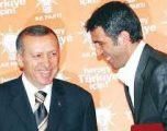 Ish sulmuesi i shumë klubeve të njohura: Erdogan më mori gjithçka që kisha, punoj si taksist dhe shes libra në SHBA