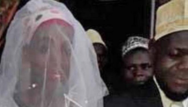 """Ndodh edhe kjo, imami nga Uganda e kuptoi vetëm pas dy javësh se """"gruaja"""" e tij ishte një burrë, këtë e zbuloi policia"""
