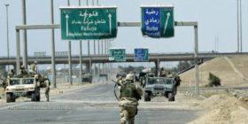 Tensionet SHBA-Iran, Gjermania tërheq një pjesë të forcave nga Iraku