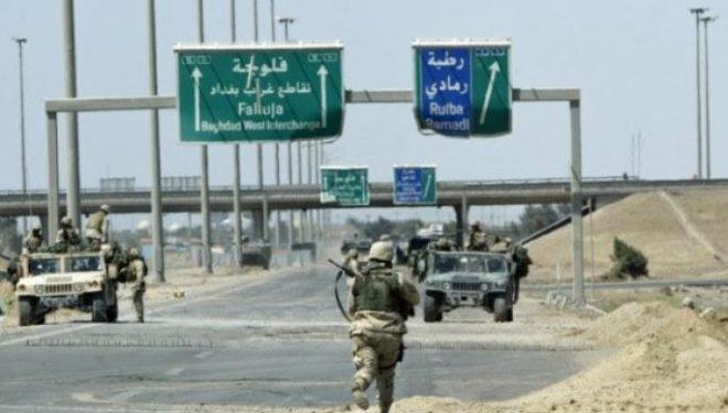 Një i vrarë dhe 12 të plagosur në një sulm me bombë në Irak
