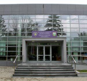 Komuna e Kamenicës e bëri hor mësuesen e gjuhës shqipe, gaboi në fjalët elementare