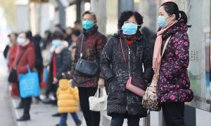 Me Virus kinez 'Coronavirus', nuk ka të prekur nga Kosova