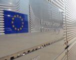 Komisioni Evropian jep një porosi të qartë për Serbinë që mohon Masakrën e Reçakut