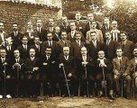 Albin Kurti: Kongresi Lushnjës, mësim që mund të nxjerrim nga historia jonë