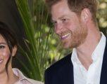 Megxit, reagon Meghan Markle pas deklaratës së familjes mbretërore
