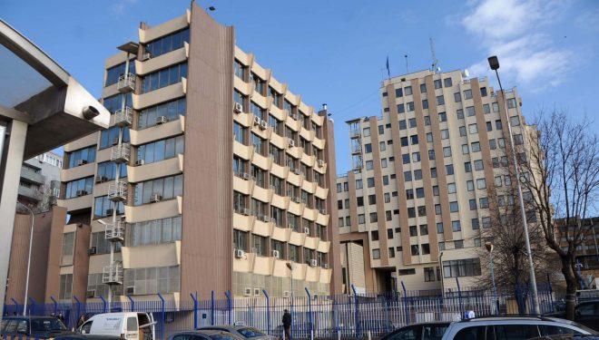 Kosova dhe BE koordinohen për sigurimin sa më parë të vaksinës kundër Covid-19