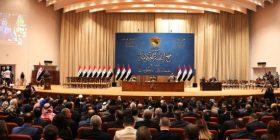 Parlamenti irakian me rezolutë kërkon largimin e forcave amerikane nga vendi
