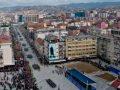 I infektuari me koronavirus sillet nëpër Prishtinë, rrihet nga disa persona të panjohur