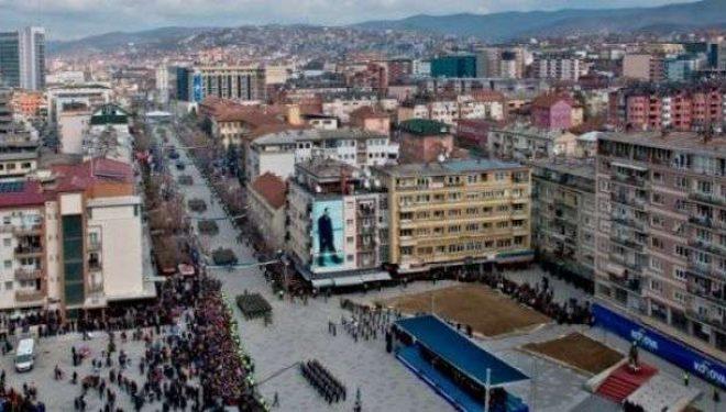 Covid-19, Prishtina me 444 raste aktive