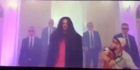"""""""S'ka bir none, bir k*rve"""", Edi Rama, qysh nuk e keni pa asnjiherë ma parë (video)"""