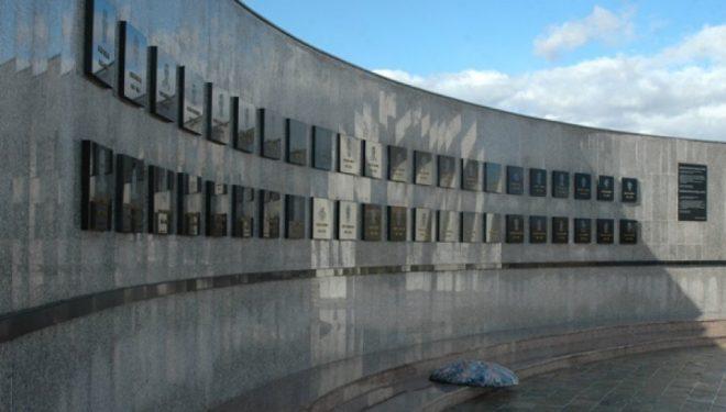 21-vjetori i masakrës së Reçakut, qytetarët kujtojnë tmerrin