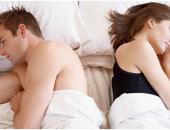 Kush është fajtor për infertilitet, gruaja apo burri?