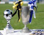 """Kupa """"Nëna Terezë"""" bashkon skuadrat nga Kosova dhe Shqipëria"""