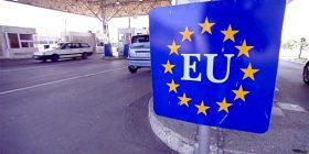 Nga 2 shkurti ngritet çmimi i vizave Schengen