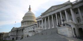 Uashingtoni refuzon pezullimin e sanksioneve ndërkombëtare, shkaku i Korona virusit