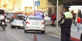 Një pjesë e mirë e shqiptarëve, shumë shoferë të dobët, shihni sa janë arrestuar dhe sa gjoba janë shqiptuar në vitin 2019!