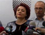 Stefanova: U çuditëm si Kamçev e kishte ditur që do ta kontrollojnë prokurorët
