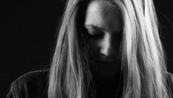 6 mënyra për t'u shëruar nga trauma emocionale