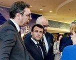"""""""E ardhmja e Evropës"""", kërkohet Ballkani Perëndimor në konferencën e BE që do zgjasë dy vite"""