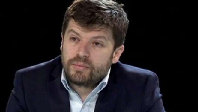 Hyseni: Aleanca Surroi–Kurti dhe VV në emër të keqqeverisjes lufton UÇK-në