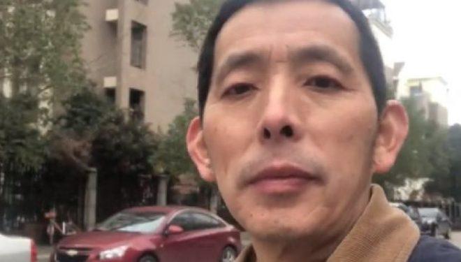 2 gazetarë janë zhdukur në Kinë, po tregonin të vërtetën