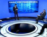 Përplasje të ashpra mes kandidatëve të LDK-LVV-PDK