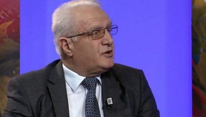 Historiani: Krimet u harruan në emër të vllaznim-bashkimit në Jugosllavinë komuniste, por po na përsëritën tash