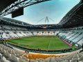 Juve-Inter të dielën pa tifozë!