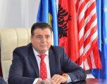 Agim Bahtiri: Gjithmonë kam bërë thirrje për paqe, unë jam i paqes