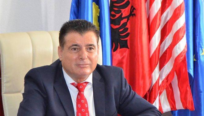 Reagon Bahtiri: Agimi ka qenë, është dhe do të jetë në krye Mitrovicës