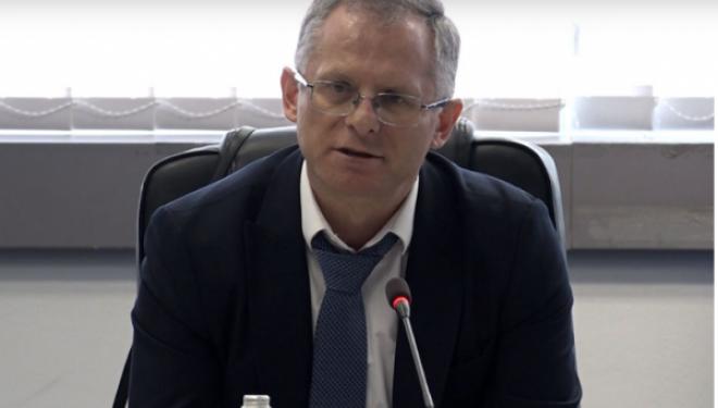 Bislimi: Deklaratë e mirë për Kosovën kjo e diplomatëve amerikanë Grenell e Palmer