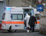Shënon 260 viktima të reja të koronavirusit për 24 orë, në Britani