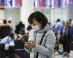 Kinezët po e përhapin me qëllim koronavirusin, pështyjnë edhe në ashensor