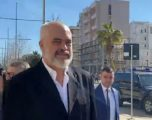 Qeveria Rama: Pezullohen pagesat e qirave për biznesin dhe individët që kanë ndaluar punën nga Coronavirusi në Shqipëri