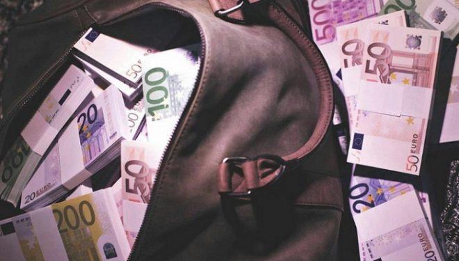 """Pastrimi i parave: Shqipëria në """"listën gri"""", që paraqet pasoja negative për ekonominë dhe imazhin e shtetit"""