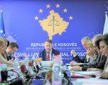 Mbahet takimi i 178-të i Këshillit Prokurorial të Kosovës