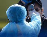 Koronavirusi/ Shënohet viktima e tretë në Itali, deri më tani 152 të prekur