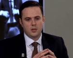 Pas shkarkimit të Sekretarit të MI'së, Abdixhiku njofton se u anulua tenderi për autostradën Prishtinë –Gjilan