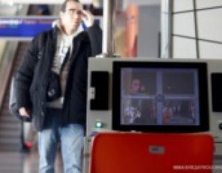 Maqedonia e Veriut merr masa për koronavirusin