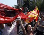 Mosefikasiteti i institucioneve pamundëson zbatimin e Ligjit për shqipen